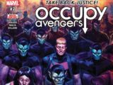 Occupy Avengers Vol 1 7