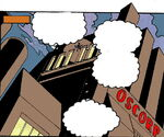 Oscorp (Earth-TRN566) from Adventures of Spider-Man Vol 1 4