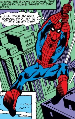 File:Peter Parker (Clone) (Earth-81141) from What If? Vol 1 30 001.jpeg