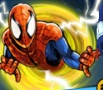 Peter Parker (Earth-TRN461) from Spider-Man Unlimited (video game) 037