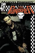 Punisher Vol 6 12
