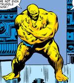 Ralph Hutchins (Earth-616) from Savage She-Hulk Vol 1 19 0002