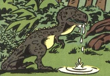 File:Rex the tiny-saurus (Earth-9047) from What The-- Vol 1 12.jpg