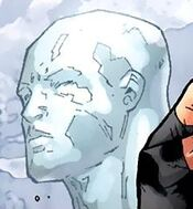 Robert Drake (Earth-11326) from X-Men Legacy Vol 1 245 0002