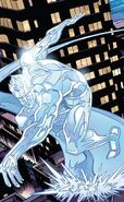 Robert Drake (Earth-616) from Iceman Vol 4 2 001