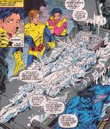 Robert Drake (Earth-616) from Uncanny X-Men Vol 1 313 0001