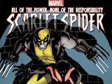 Scarlet Spider Vol 2 18