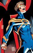 Scott Summers (Earth-616) from All-New X-Men Vol 2 18 002