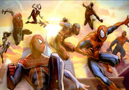 Spider-Men (Earth-TRN461) 038