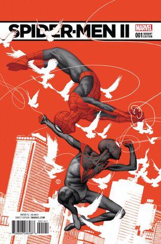 File:Spider-Men II Vol 1 1 Tedesco Variant.jpg