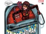 Spider-Woman Vol 6 8