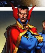 Stephen Strange (Earth-91126) from Marvel Zombies Return Vol 1 4 001