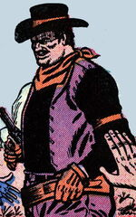 Stone (Old West) (Earth-616) from Two-Gun Kid Vol 1 16 0001