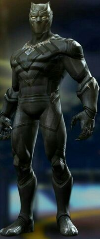 File:T'Challa (Civil War) (Earth-TRN517) from Marvel Contest of Champions 001.jpg