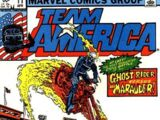 Team America Vol 1 11