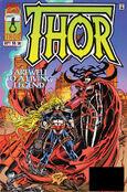Thor Vol 1 502