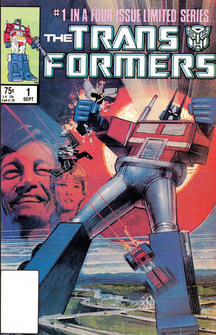 File:Transformers Vol 1 1.jpg