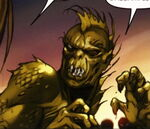 Triton (Earth-91126) from Marvel Zombies Return Vol 1 4 001