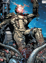 Ultron (Earth-14622) from What If Age of Ultron Vol 1 1 003