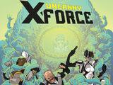 Uncanny X-Force Vol 2 15
