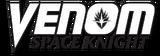 Venom Space Knight (2015) logo1