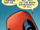 Wade Wilson (Earth-616) from Deadpool vs. Carnage Vol 1 3 001.png