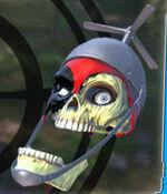 Wade Wilson (Headpool) (Earth-TRN258) from Marvel Heroes (video game) 001