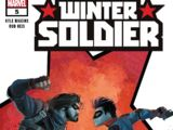 Winter Soldier Vol 2 5