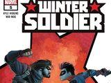 Winter Soldier Vol 2 5