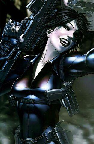 File:X-Force Vol 3 8 page - Neena Thurman (Earth-616).jpg