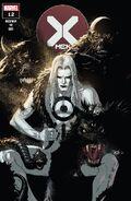 X-Men Vol 5 12