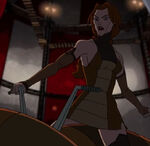 Zelda DuBois (Earth-12041) from Marvel's Avengers Assemble Season 1 24 0001