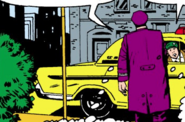 75th Street from Thor Vol 1 129 001