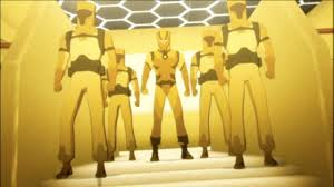 Advanced Idea Mechanics (Earth-904913) from Iron Man Armored Adventures Season 1 10 001