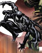 Ai Apaec (Earth-616) from Dark Avengers Vol 1 175 0001