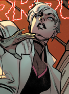 Alia Gregor (Earth-616) from House of X Vol 1 3 001