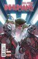 All-New Inhumans Vol 1 3.jpg
