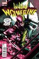 All-New Wolverine Vol 1 2 Lopez Variant.jpg