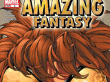 Amazing Fantasy Vol 2 6