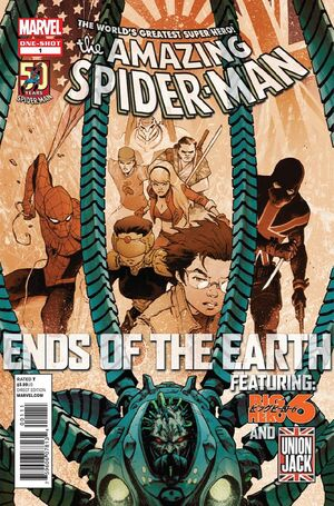 https://vignette.wikia.nocookie.net/marveldatabase/images/d/d1/Amazing_Spider-Man_Ends_of_the_Earth_Vol_1_1.jpg/revision/latest/scale-to-width-down/300