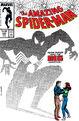 Amazing Spider-Man Vol 1 290.jpg