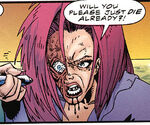 Angelface (Earth-616) from Green Goblin Vol 1 11 0001