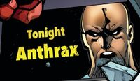 Anthrax (Earth-616) from Nova Vol 5 27 0001
