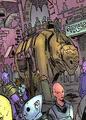 Arquindae from Incredible Hulk Vol 2 92 0001.png