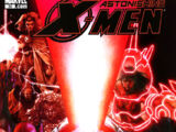 Astonishing X-Men Vol 3 30