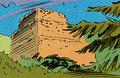 Bani Maza from X-Men Vol 2 15 0001.png