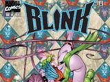 Blink Vol 1 1