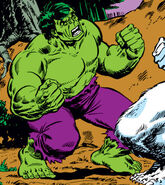 Bruce Banner (Earth-820231) from What If? Vol 1 31 0001