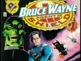 Bruce Wayne: Agent of S.H.I.E.L.D. Vol 1 1