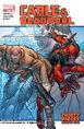 Cable & Deadpool Vol 1 12.jpg